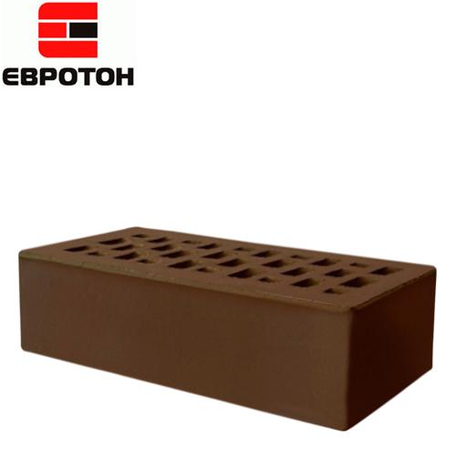 kirpich_evroton_korychnevyj-500x500