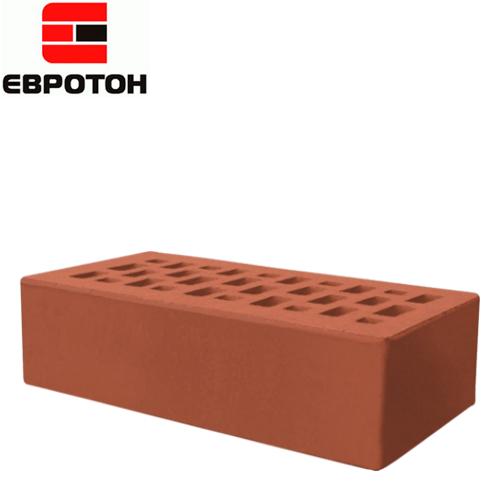kirpich_evroton_krasnyj-500x500