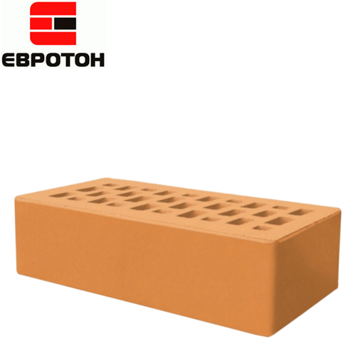 kirpich_evroton_tsvet_persikovyj-500x500