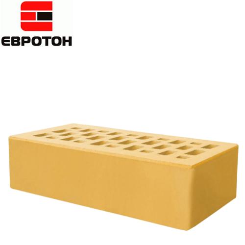 kirpich_evroton_zheltyj-500x500
