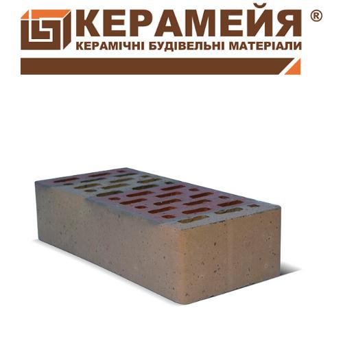 kirpich_kerameya_diabaz-500x500