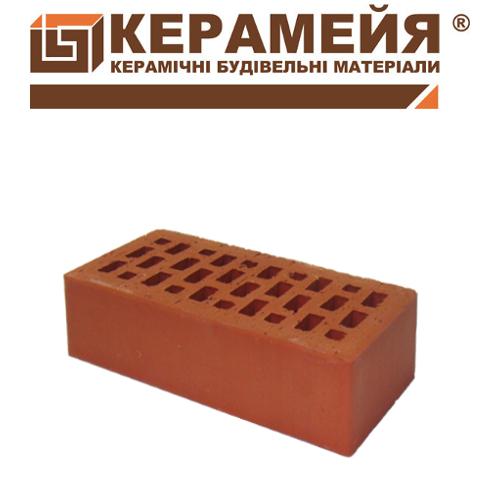 kirpich_kerameya_klinkeram_rubin-500x500