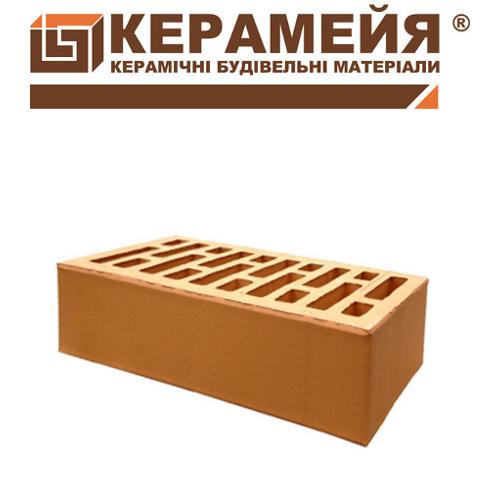 kirpich_kerameya_klinkeram_yantar-500x500