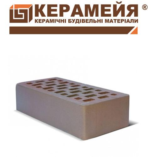 kirpich_kerameya_magma_topaz-500x500