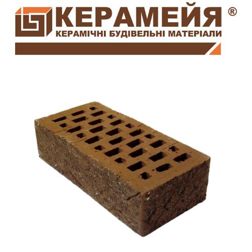 kirpich_kerameya_rustika_granit_23_foto-500x500